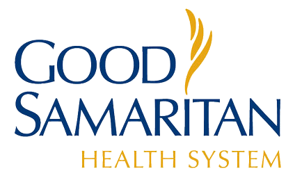 Good Samaritan Health System