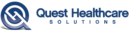 Quest Healthcare Solutions