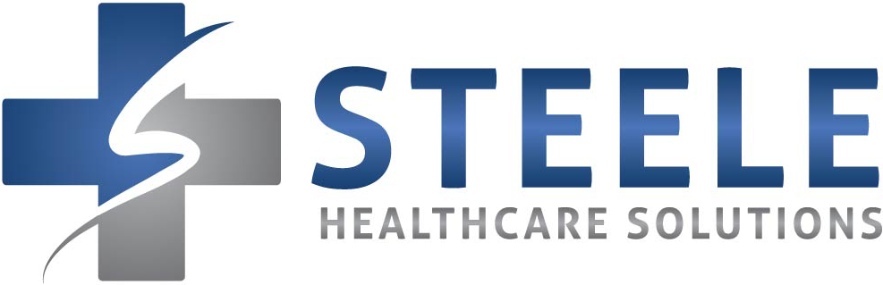 Steele Healthcare Solution